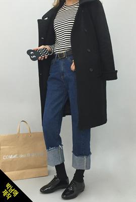 박남매) 네츄럴마인드 코트
